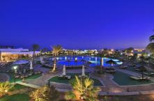 Горящий тур в Египет
