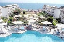 Beirut Hotel Hurghada 3