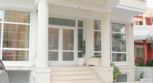 OBALA SMALL HOTEL 3*