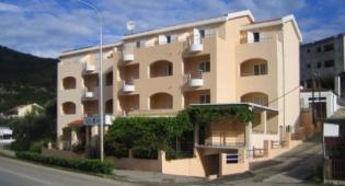 ANITA HOTEL 3*