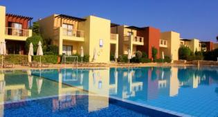 Panthea Holiday Village 4*